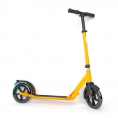 Scooter Oxelo town Xl 5