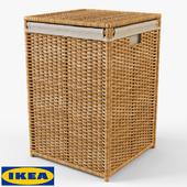 IKEA BRANES