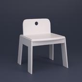 Mojo Play Chair