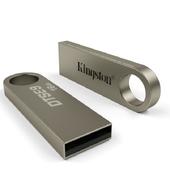 USB Flash Drive Kingston DTSE9 16GB