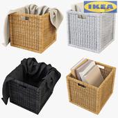 IKEA Branas