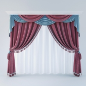 curtains_10
