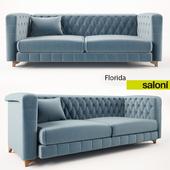 SALONI / FLORIDA