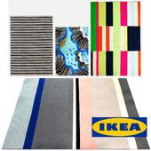 Ковры IKEA