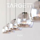 Targetti Flex (704090)