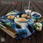 Food_set1
