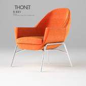 Thonet S 831