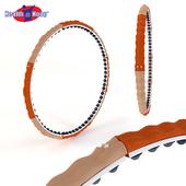 Massage hoop (hulahup) Health Hoop
