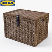 IKEA BYUHOLMA / Chest