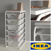 IKEA ALGOT