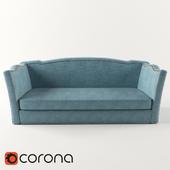 Sofa Garda Decor
