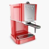 Coffee Maker Gaggia Baby Dose