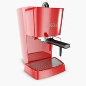 Coffee Maker Gaggia New Espresso
