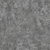 Seamless texture of metal scratching