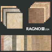 Mosaic - Ragnousa