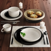 Tableware1 from CB2