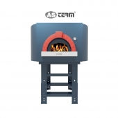 Professional pizza oven AS Term