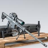 Sniper set. Конкурс