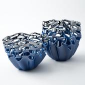 Hole Vase