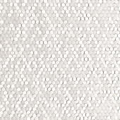 Mutina_Phenomenon_Honeycomb b_Bianco