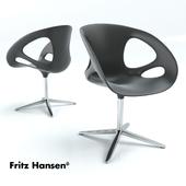 Fritz Hansen RIN Chair