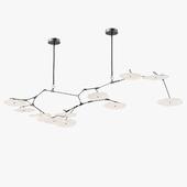 Wired - designs Prato