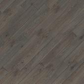 multitexture board oak parquet