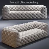 Eres sofa _Nathan Anthony_Tufted_sofa