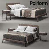 Poliform KELLY