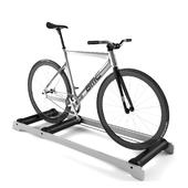 BMC trackmachine02 Bike