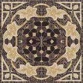 mosaic chocolate