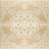 mosaic dairy