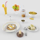 breakfast set 03