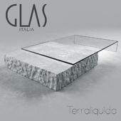 glas-italia-terraliquida