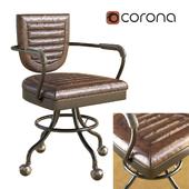 Vintage armchair Vintage chair
