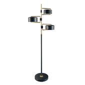 Simon Floor Lamp
