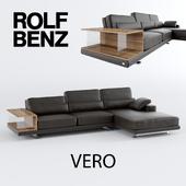Rolf Benz Vero