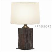 Arteriors Anvil Table Lamp