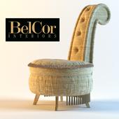 Armchair Belcor