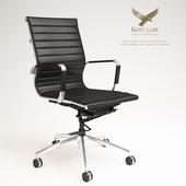 OFIN chair Sandray, Kesterport