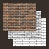 Feldhaus Klinker clinker tiles