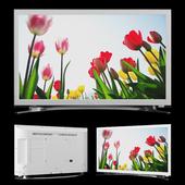 """SAMSUNG TV 22"""" UE22H5610AW"""