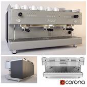 Coffee Maker GAGGIA D90 EVOLTION