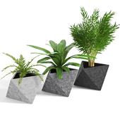 Set_Two_Concrete_Plant
