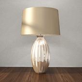 lamp Arteriors