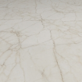 The texture of light beige marble floor