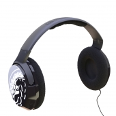 Sennheiser HD 418 Headphones
