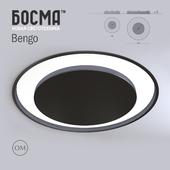 BOSMA Bengo