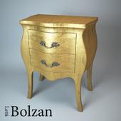 Bolzan Letti Venice