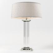 Table Lamp Neptune